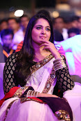Anushka photos at Baahubali Audio launch-thumbnail-8