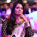 Anushka photos at Baahubali Audio launch-mini-thumb-8