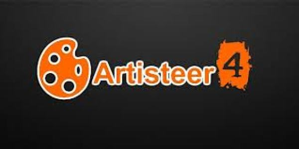 Download Artisteer 4.0 Full Version, Crack, Patch, Keygen, Serial Number