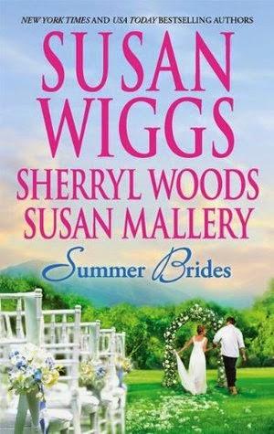http://www.goodreads.com/book/show/7943070-summer-brides