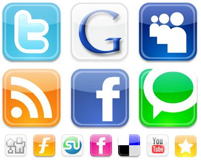 http://3.bp.blogspot.com/-dPHXD53pWd0/TaWNTtYfhTI/AAAAAAAAAOQ/DcPHeWkUMC0/s1600/social-network-icons.jpg