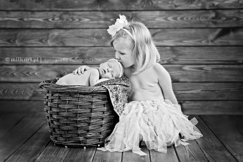 sesja fotograficzna dziecka, fotografia dziecięca, zdjęcia noworodków w poznaniu, fotograf noworodkowy