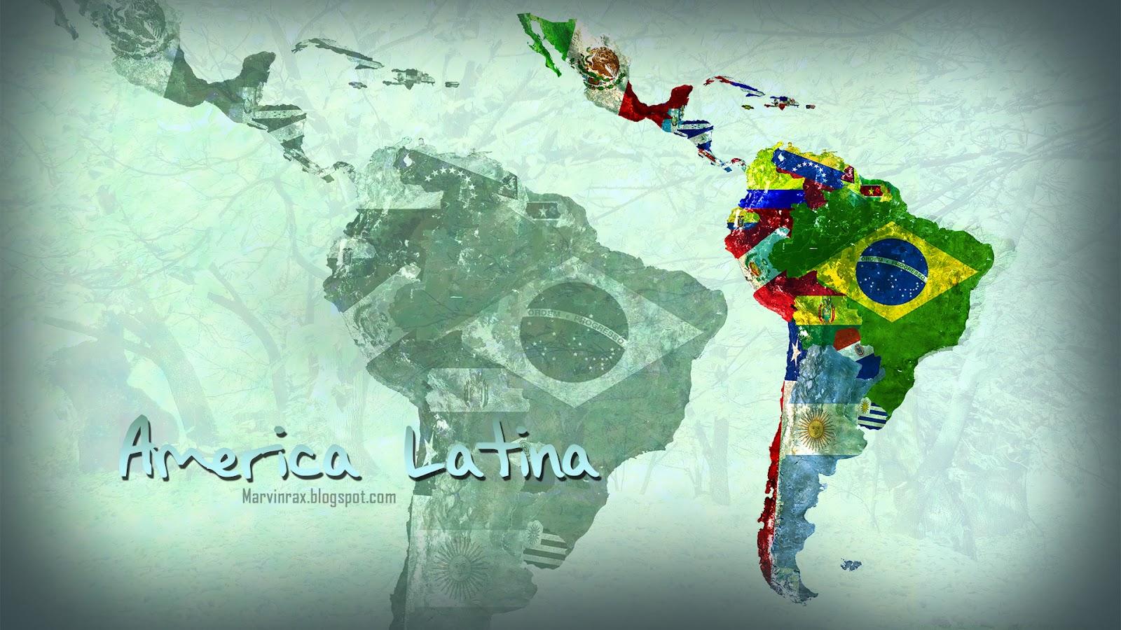 Latinoamerica en doblaje de Videojuegos 2012