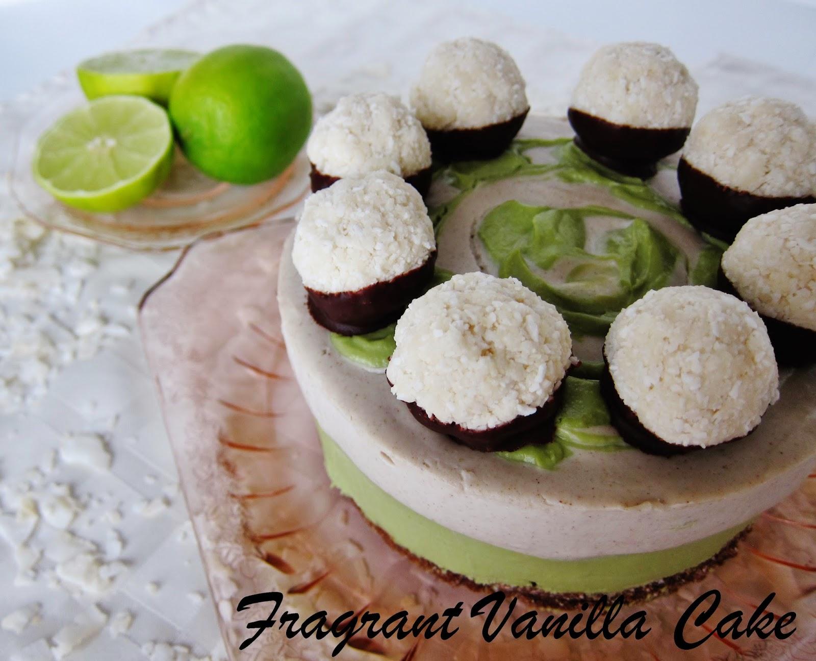 Lime+in+the+Coconut+Cake+1.jpg