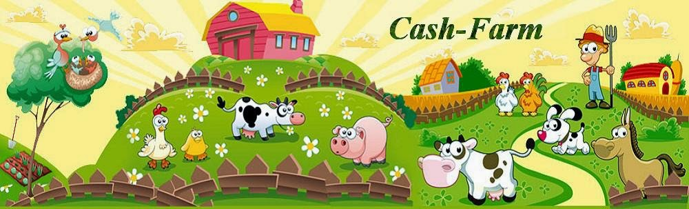 http://cash-farm.org/?i=3813