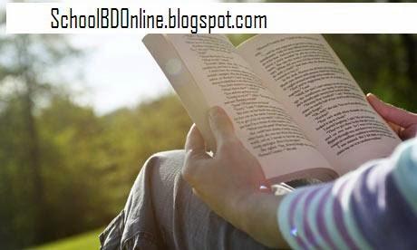 http://3.bp.blogspot.com/-dPJSpVh7X-U/VPAphOZVGYI/AAAAAAAAAWc/lqdqvc11JsM/s1600/Reading%2BEnglish%2BNovel.jpg