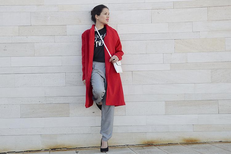 maxi-abrigo-xxl-blogger-rojo-look-outfit