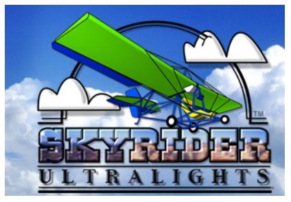 http://www.skyriderultralights.com/
