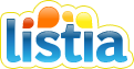 Listia is a totally FREE auction site I use, try it!  No money requried!