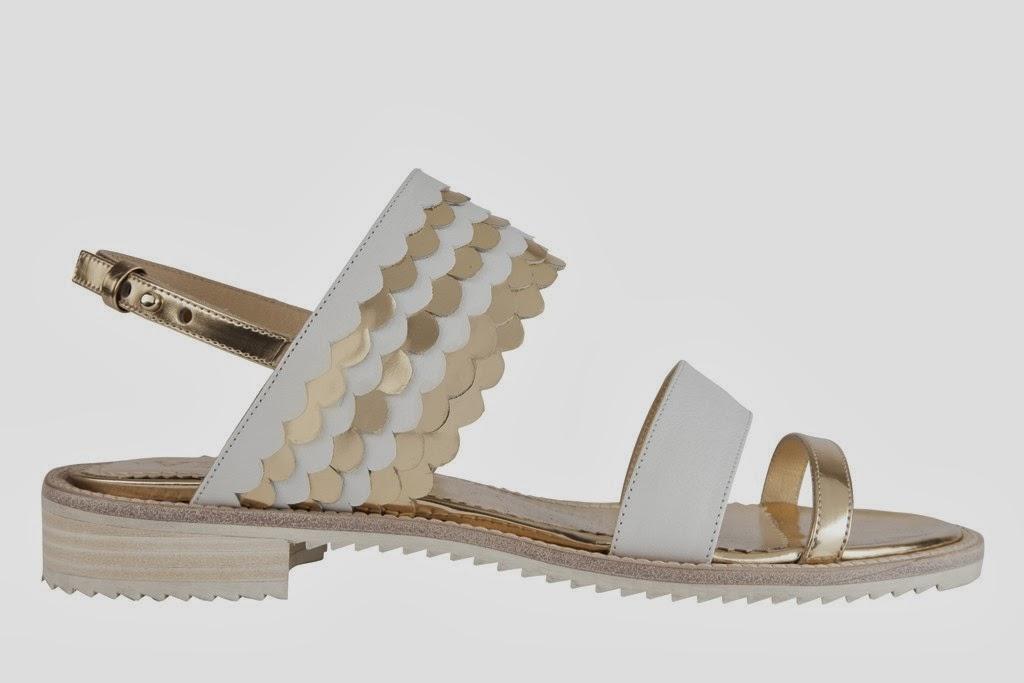 Aperlaï-sandalias-monje-masculinas-elblogdepatricia-shoes-zapatos-scarpe-calzature