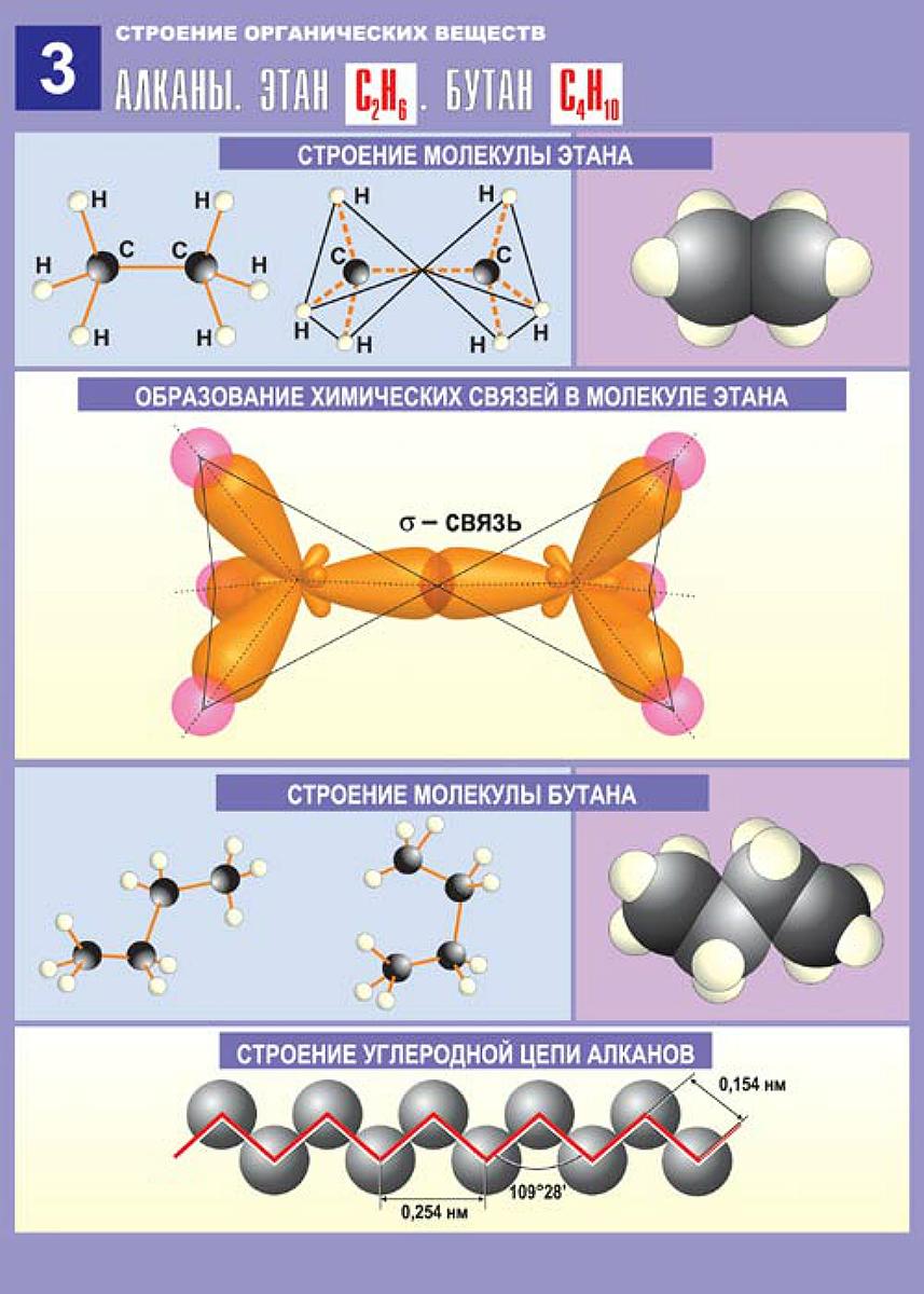 download The Physics and Psychophysics