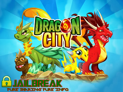 Cheat Gold - Gems - Exp - Food - Dragon - Bug Hatchery - Buy Dragon With 25 Gems Dragon City 5 December 2013