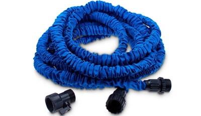 Image result for konektor selang magic hose