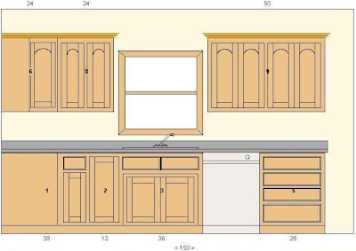 Woodwork Cabinet Building Software Pdf Plans