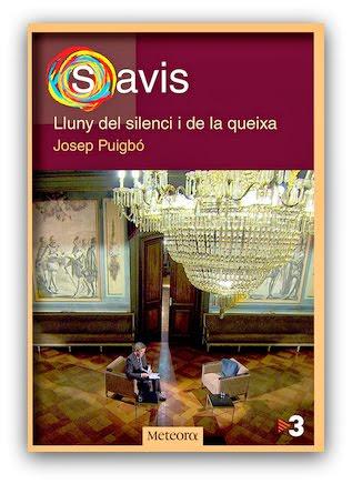(S)AVIS