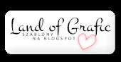 Pomocny blog