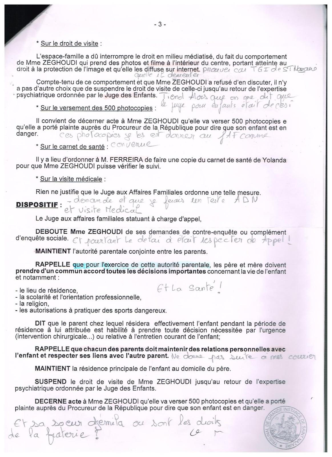 hr manager resume pdf creative director resume templates
