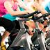 Panduan Latihan Sepeda Statis yang Baik