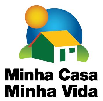 Minha Casa Minha Vida 2014