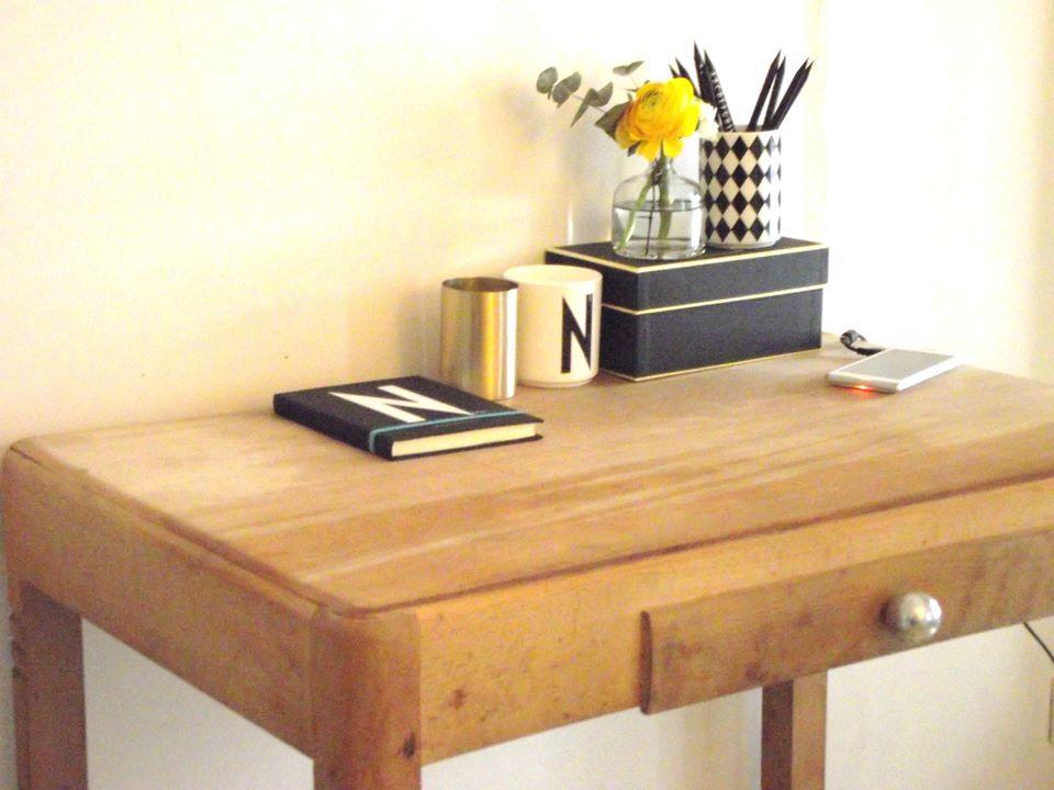 des applis pour une nouvelle vie nalou 39 s in the air. Black Bedroom Furniture Sets. Home Design Ideas