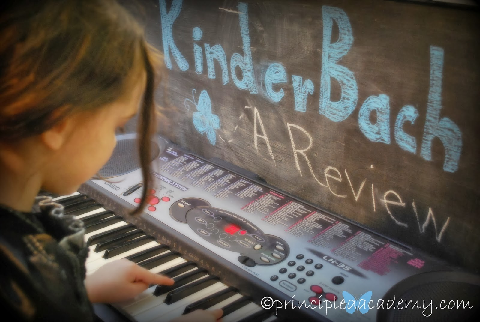 early pinao lessons, preschool piano, KinderBach, keyboard lessons