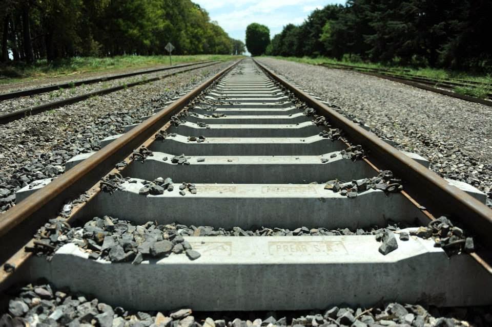 Tren a c rdoba octubre 2014 for Ministerio del interior cordoba
