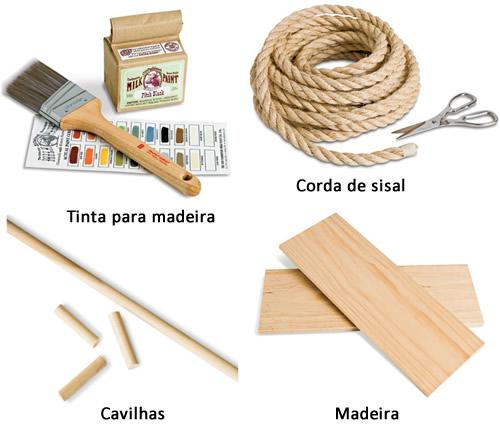 Como Conseguir Adesivo De Idoso ~ OS MELHORES ARTESANATOS Prateleira de madeira artesanal passo a passo