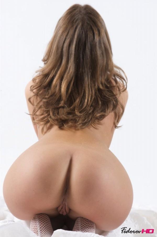 fotos da a gostosa morena Maura nua e pelada