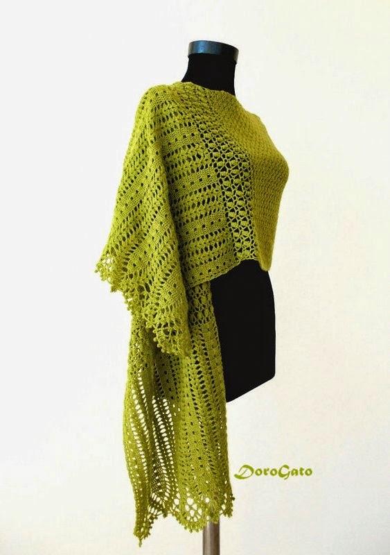 https://www.etsy.com/listing/198835646/crochet-shawl-pattern-stole-pattern?ref=favs_view_11