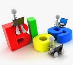 Perbezaan Antara Segmen Blogwalking Blog Giveaway dan Blog Kontest
