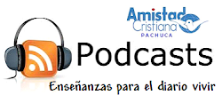 Podcast Gratis !!