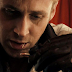 Ryan Gosling e Russel Crowe no filme 'The Nice Guys'