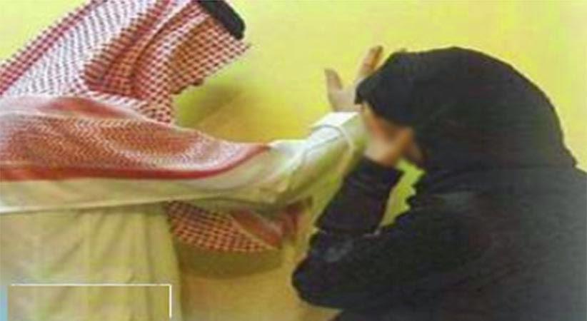 زوج سعودي يطلق زوجته اثناء حفل الزفاف والسبب غريب جدّاً