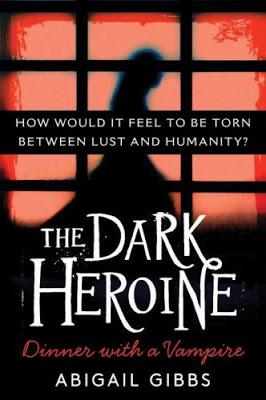 Erotic vampirewerewolve novels sorry