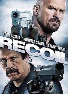 Recoil Hollywood -  3GP/AVI Mobile Movies Online for Free