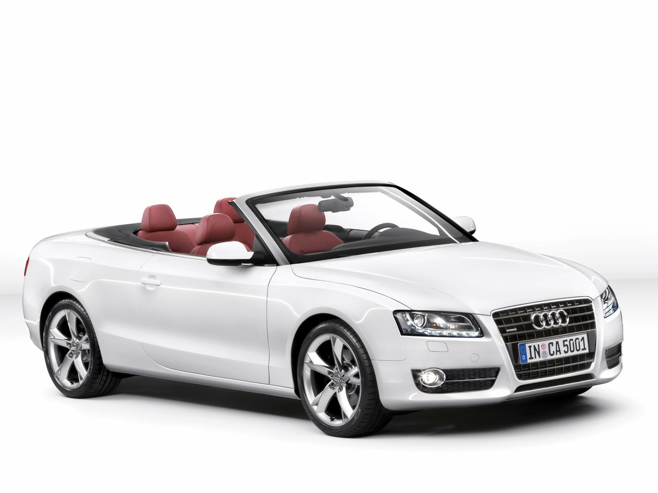 http://3.bp.blogspot.com/-dPYgdNl_ipQ/TbfwJ8RV7-I/AAAAAAAAAOk/khNHZ23Q2Vs/s1600/Audi-A5-Convertible-Front-And-Side-1280x960.jpg
