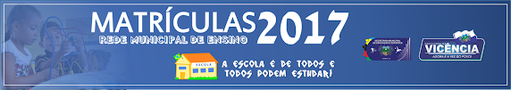 ANUNCIE LIGUE AGORA 81 9 9685-2843