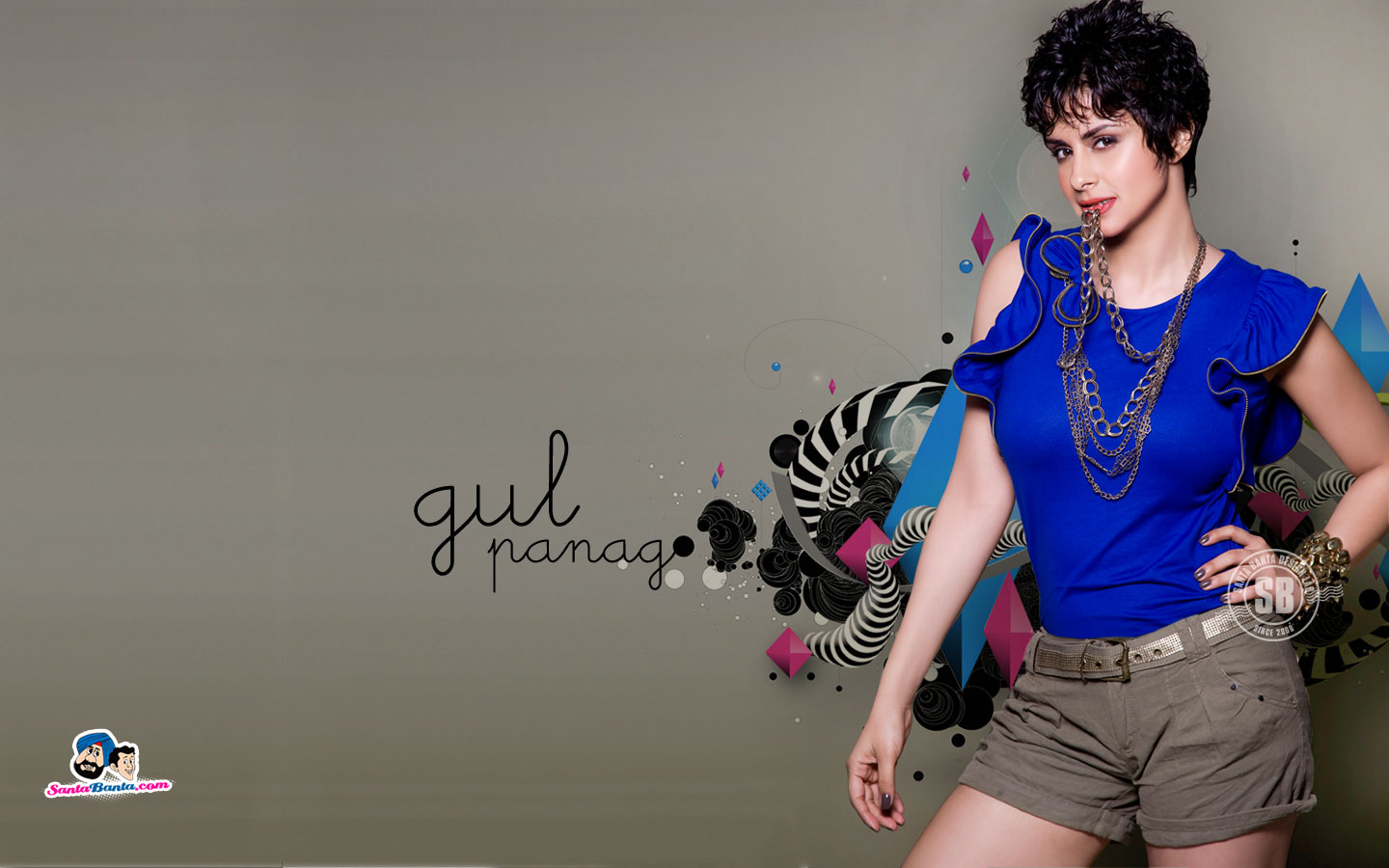 1 gul panag gul panag sexy indian sexy actress topless sexy big boobs gul panag sexy tits boobs high quality wallpapers latest 2011 hot hd collection indian babes nude indian actress  Free Porn Tags: 'Free Forced
