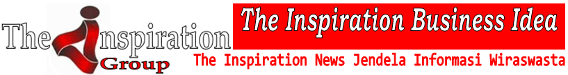 The Inspiration Business Idea