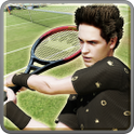 Download Game Virtua Tennis™ Challenge v4.0 + data