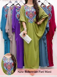 59251 510141662387684 1373014138 n Model Baju Busana Muslim Lebaran Terbaru 2013