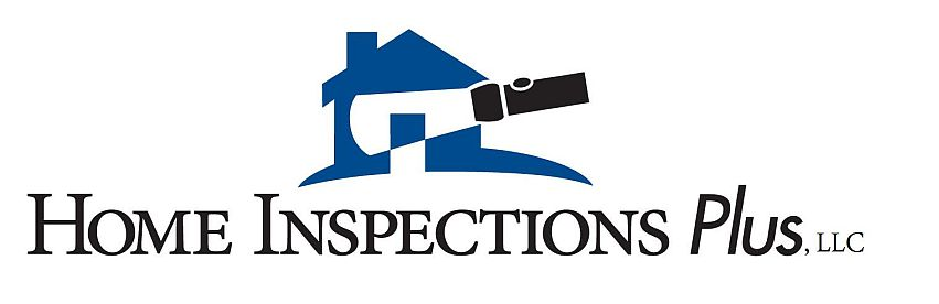 Home Inspections Plus, LLC