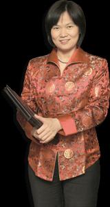 Ching Shen
