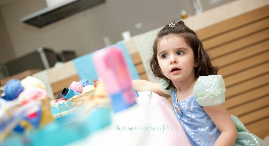 fotografia-festa-infantil
