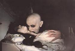 Nosferatu, un avantpassat