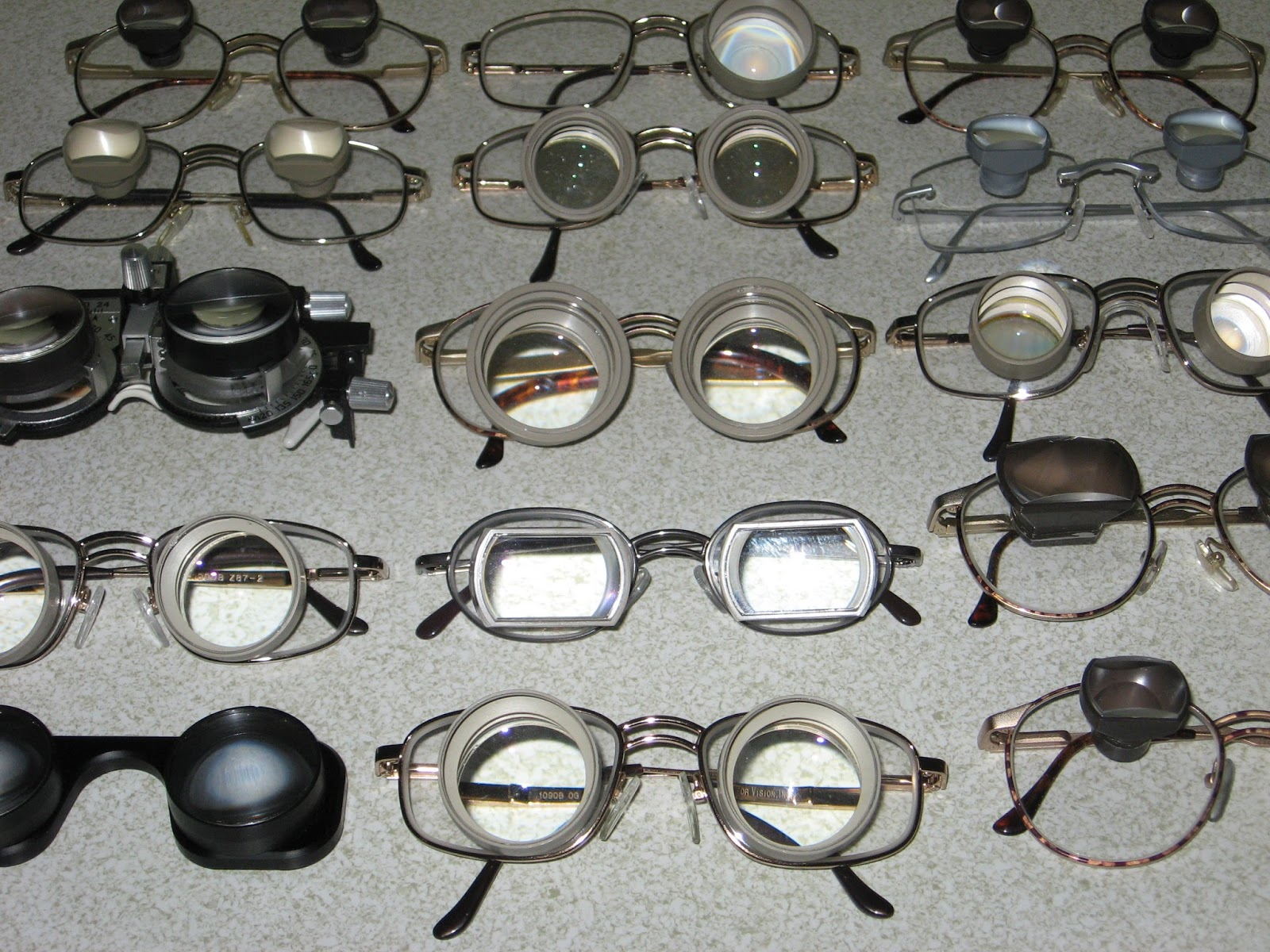 low vision eyeglasses lowvisioneyeglasses facts about