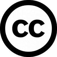Derechos de uso