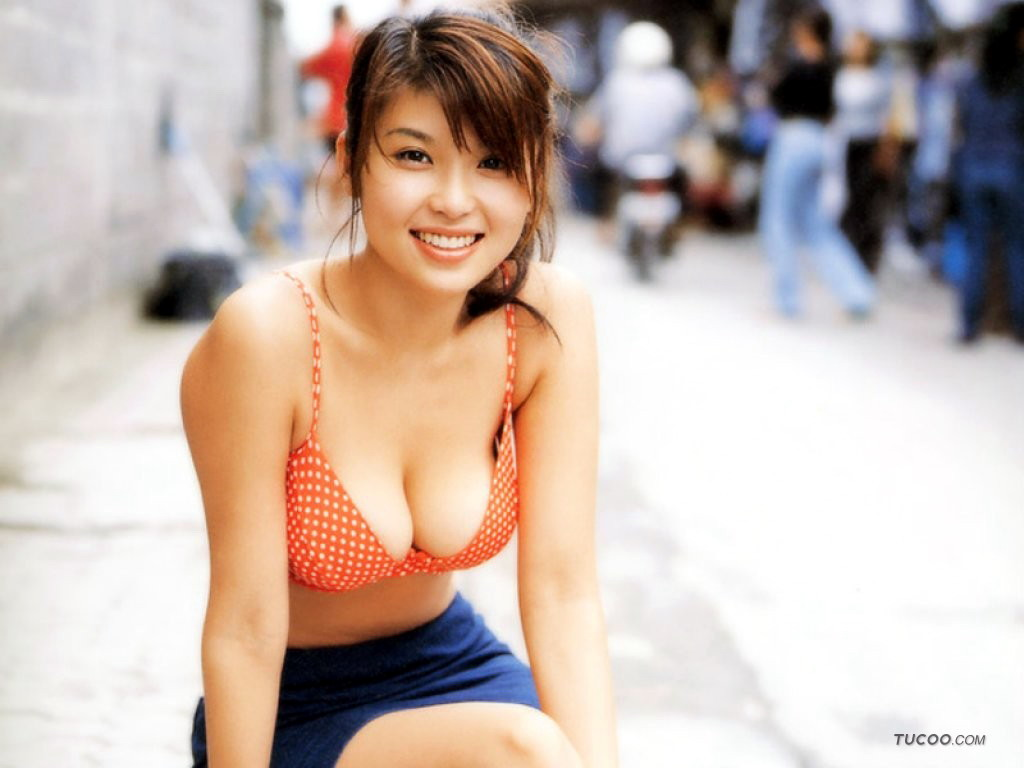 Aki Kawamura