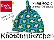 Knotenmtzchen Freebie