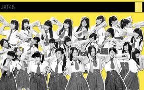 Download Lagu JKT48 - Viva Hurricane